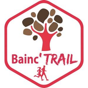 Bainc'Trail 2020